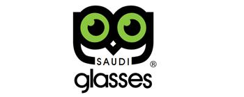 عالم النظارات السعودية