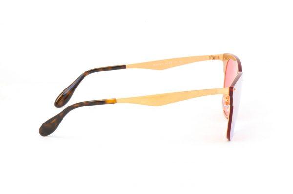 المادية المستفيد مربى نظارات ريبان كلوب ماستر Thibaupsy Fr